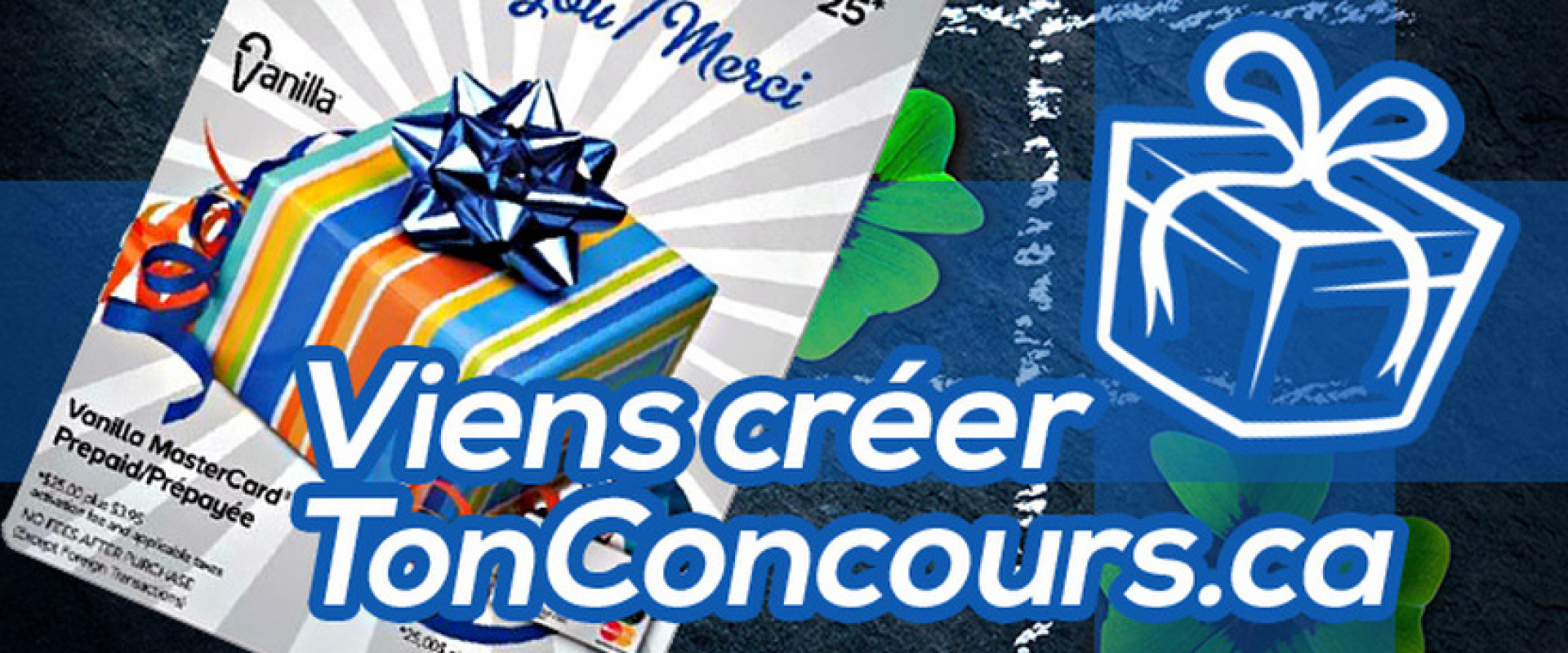viens-creer-ton-concours-.png